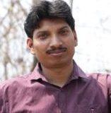 रूपेश कुमार सिंह